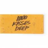 1000 Kisses Deep