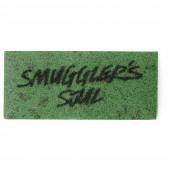 Smuggler's Soul