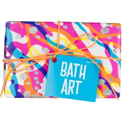 Bath Art