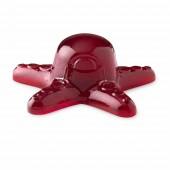 Monster Octopus