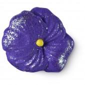 Violet Cream