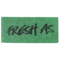 Fresh As